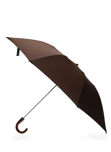 Beymen Home Şemsiye Kahve